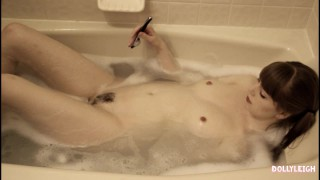 Dolly Leigh'd vid