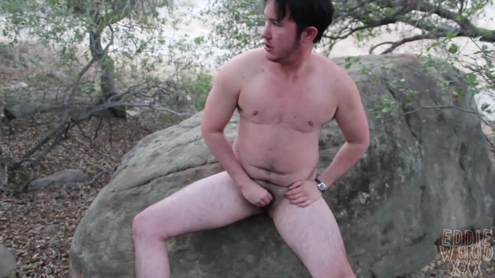 Male athletes nude tumblr
