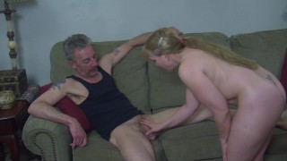 Sexy Sienna Brookes'd vid