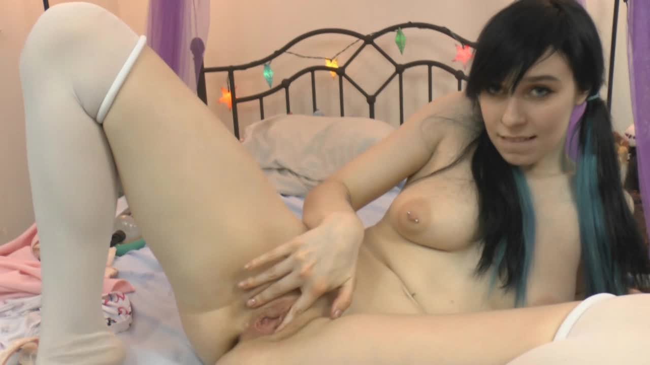 Daddys Little Slut Porn Pictures