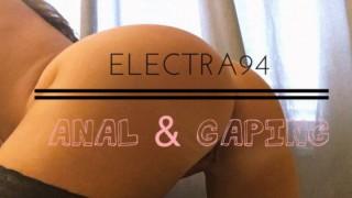Electra94'd vid