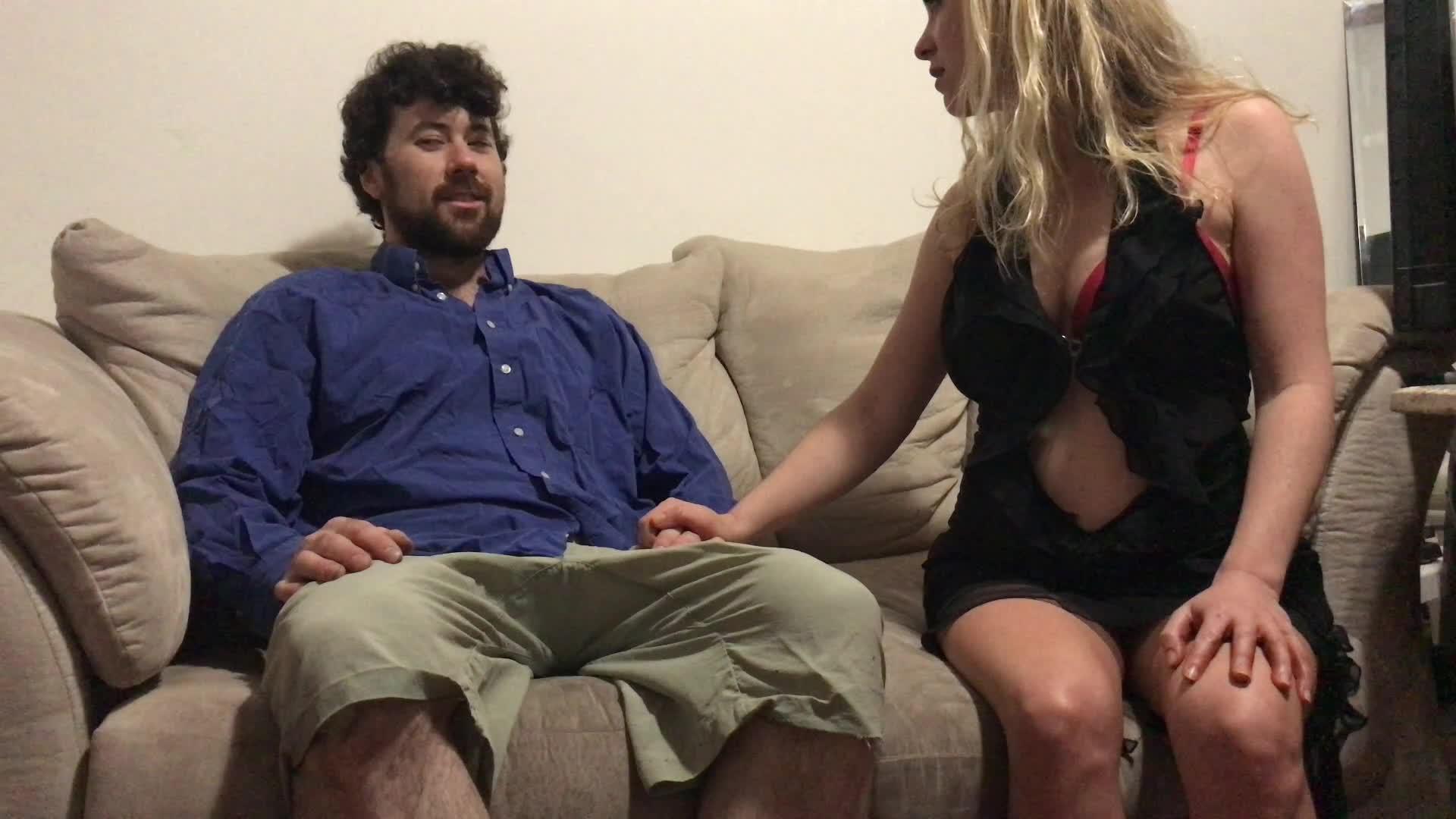 milian-sex-neighbour-moms-nude