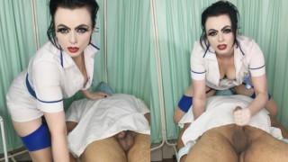 Garrick recommend best of hentai nurse bad
