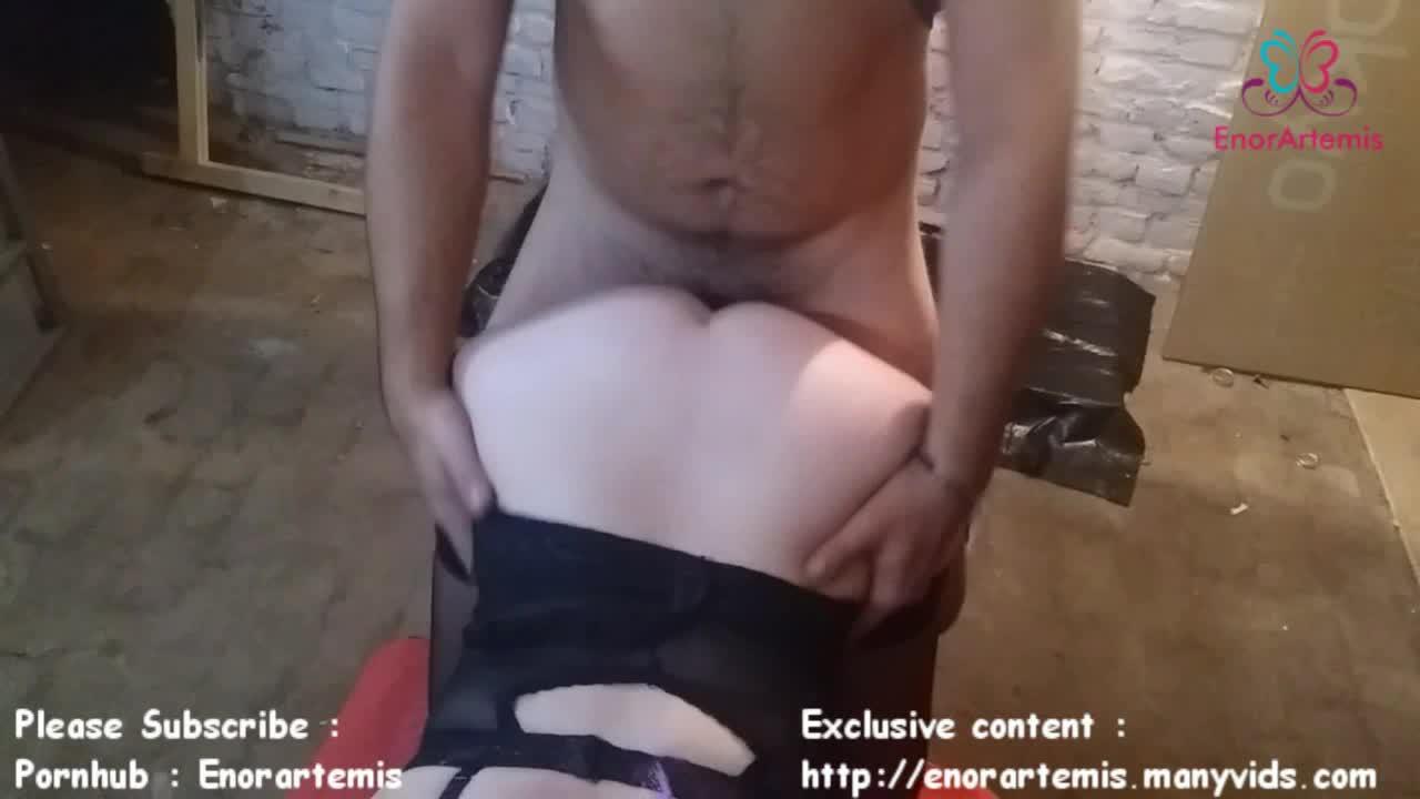 Amateur Mixed Wrestling Sex