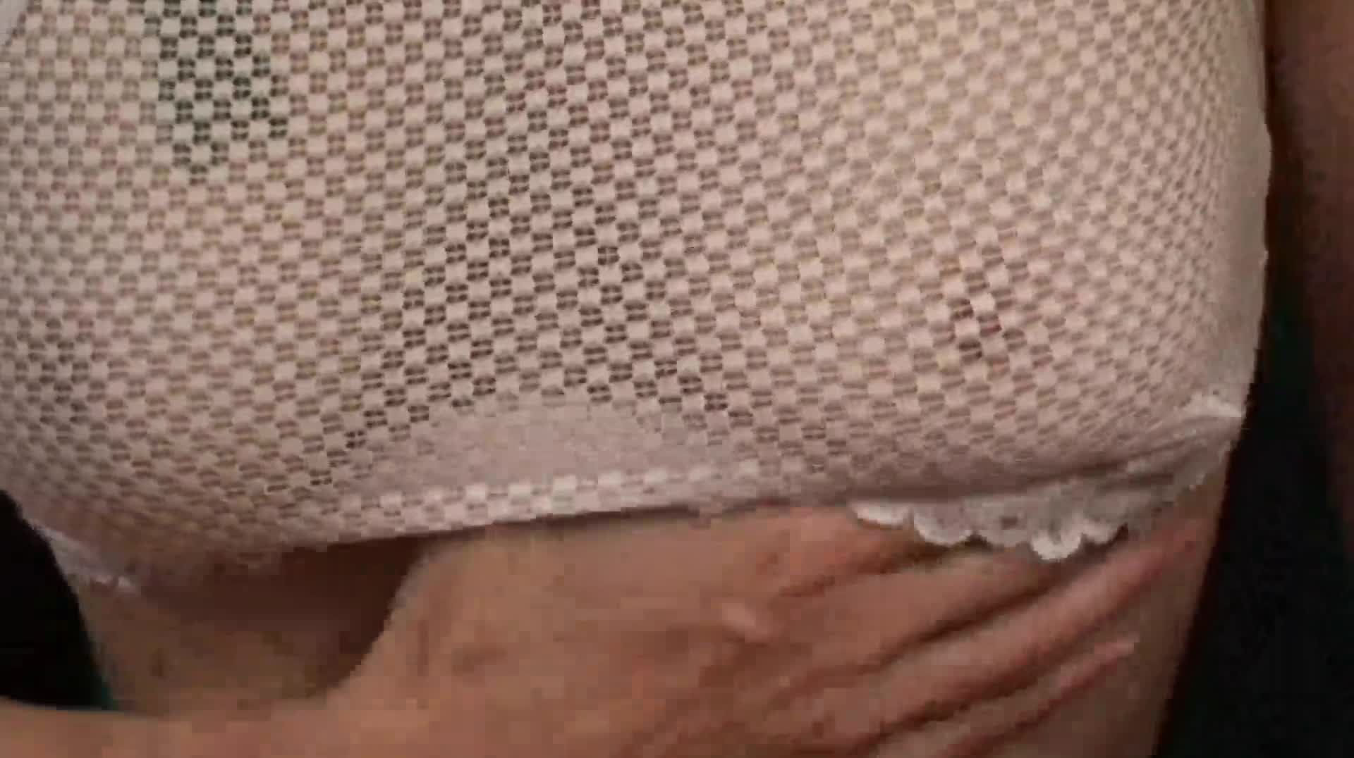 Erotic Eva'd vid