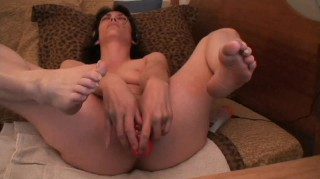 Erotic Eva's vid