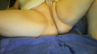Eroticerica113'd vid