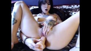 Ashlie_Lotus's vid