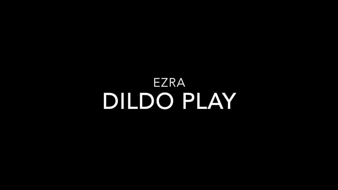 Ezra'd vid