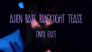 Onyx Faye'd vid