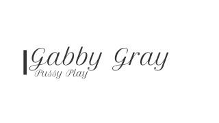 GabbyGray94'd vid