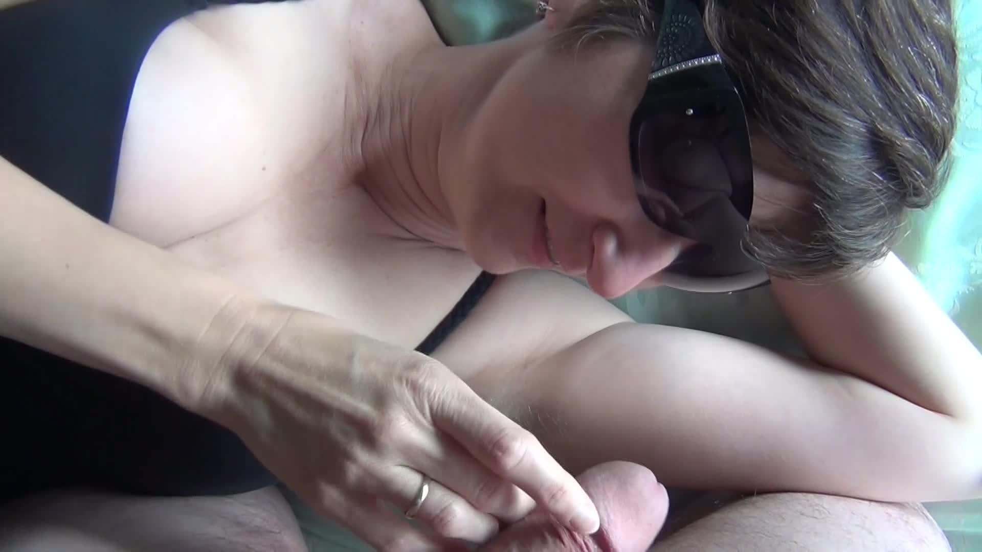 Pinkts finger masturbation labia alone gif