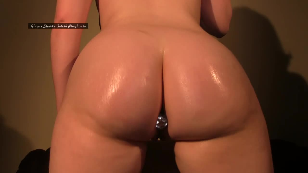 Manyvids - Hottest Vids From Your Favorite Girls-7116
