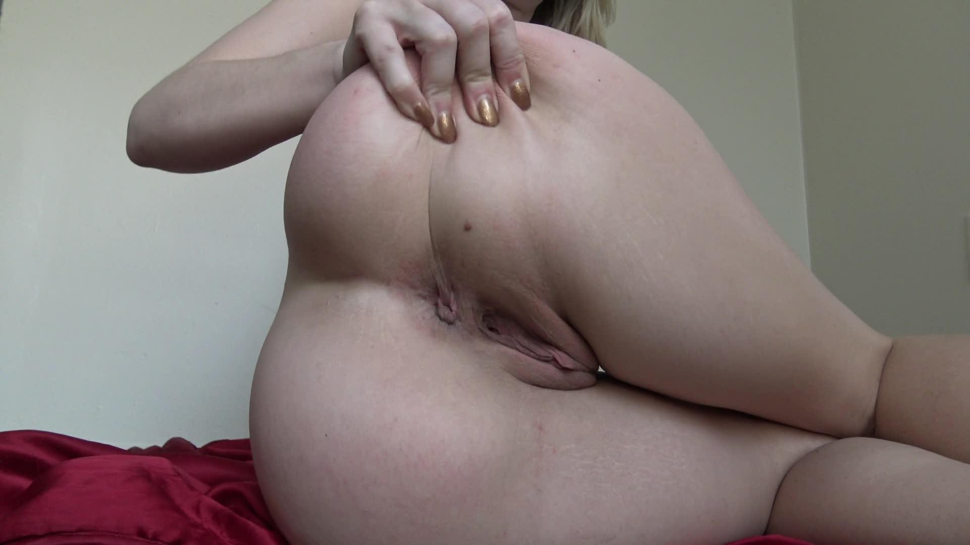 Family Sex Tube Hd