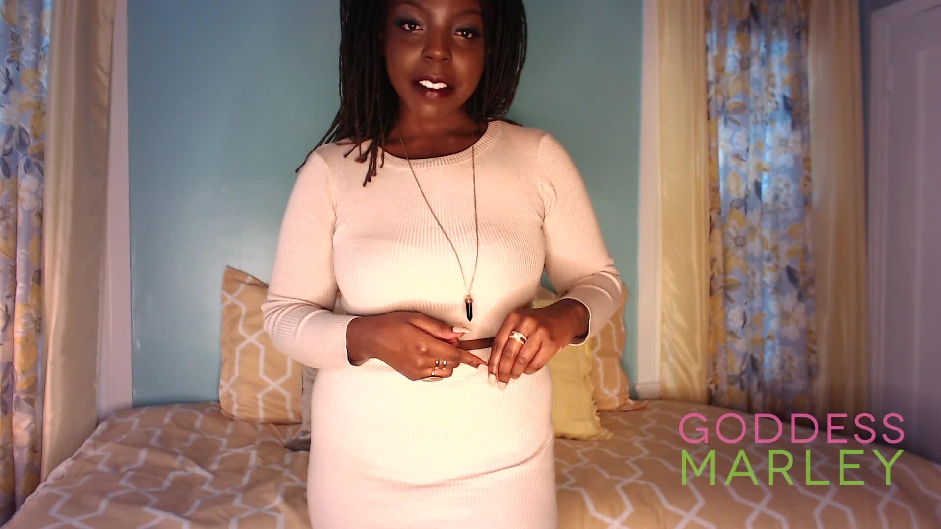 GoddessMarley's vid