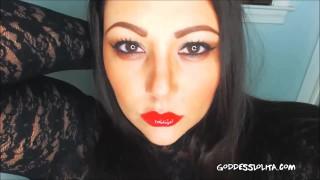 Goddess_Lolita'd vid