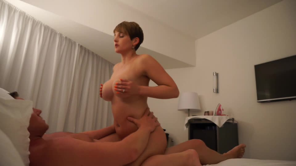 naked student show pussy