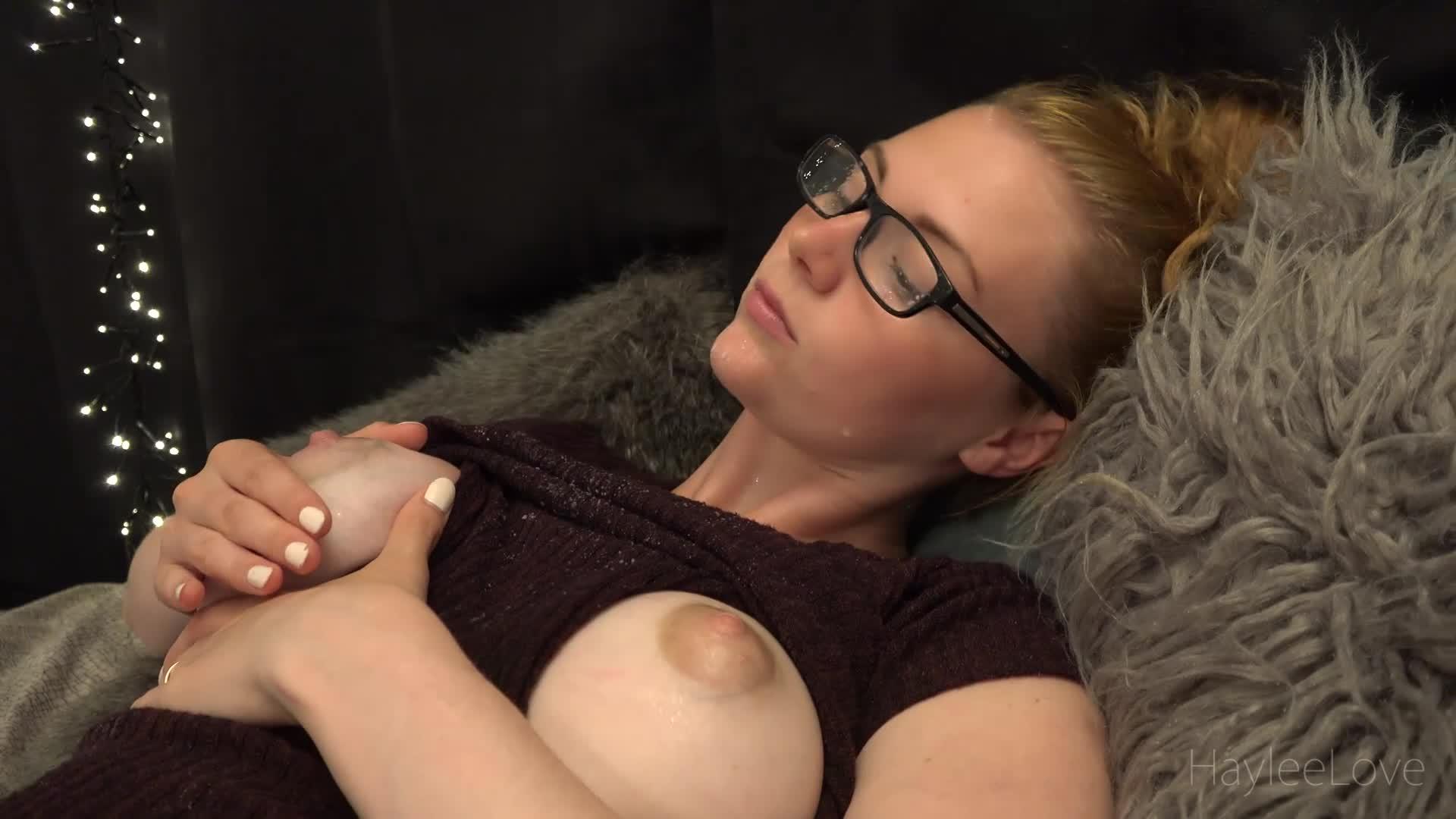 Extreme tit pump porno photo