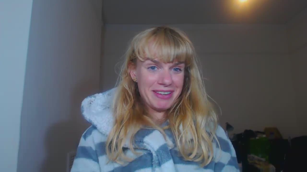 HeidiBush'd vid