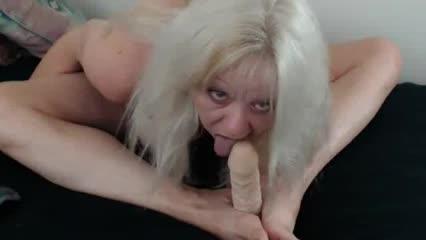 HeidiHoe'd vid