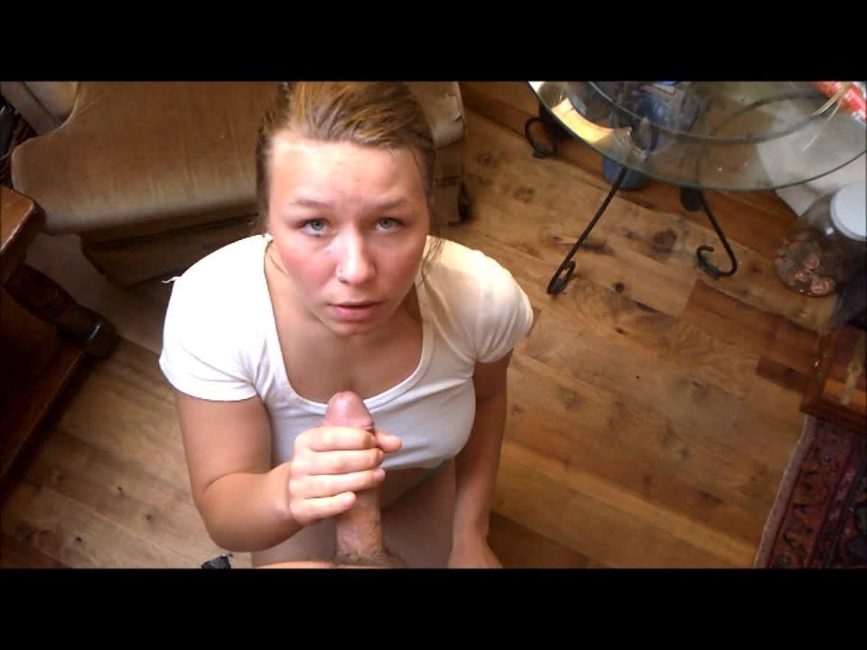 HerSexcellence'd vid