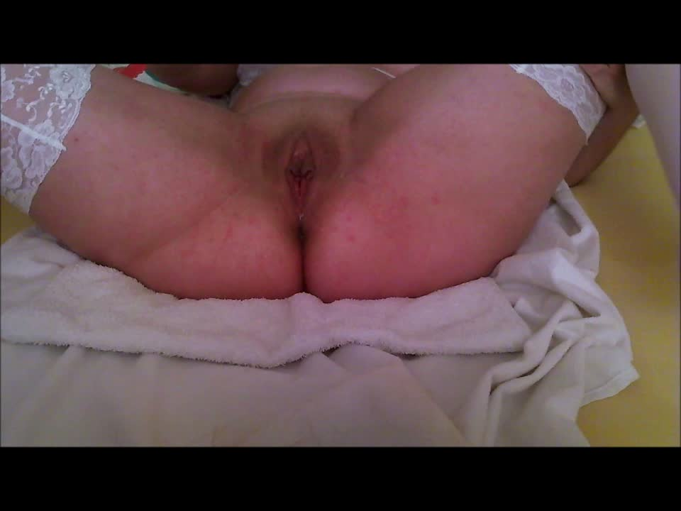 HotMilf'd vid