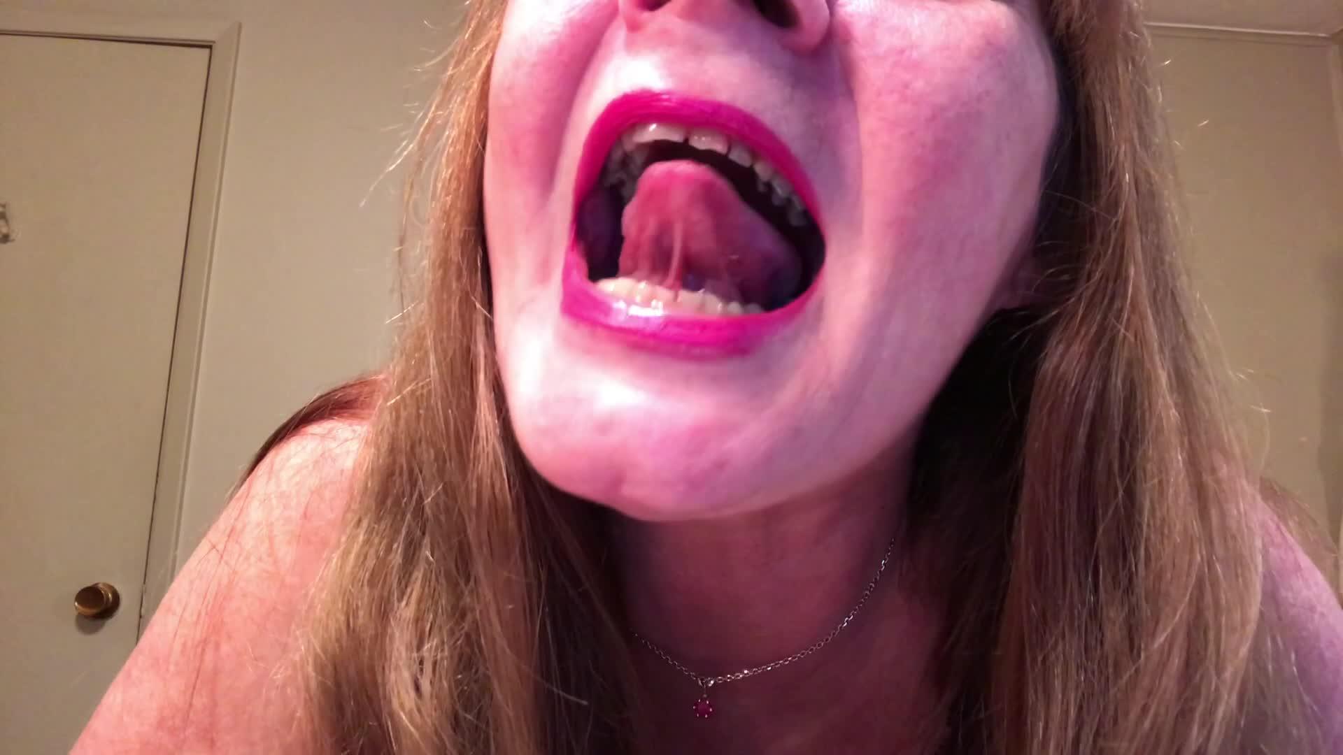 полный рот спермы фото картинки - 7
