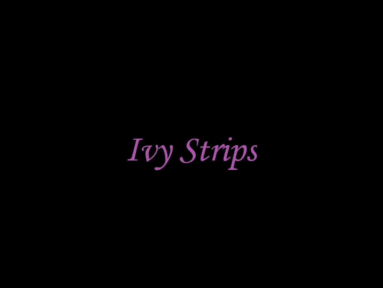 Ivy_Augustine'd vid