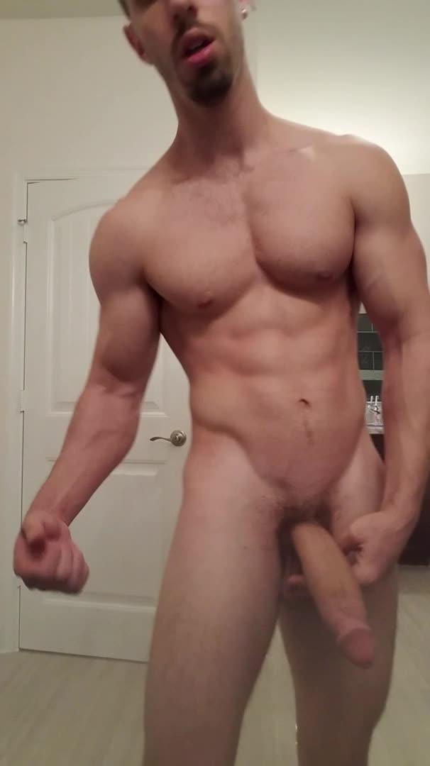 JakeOrion93'd vid