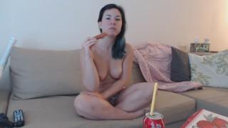 StripperElla'd vid
