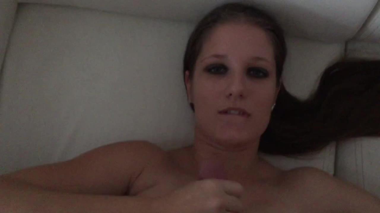 Jennifer1177'd vid