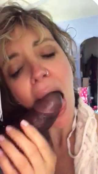 Gemma Ray'd vid