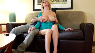 Sole Shows'd vid