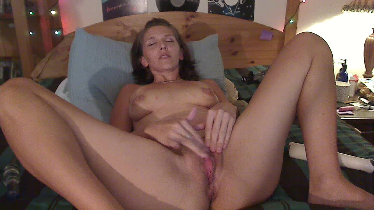 Katie Blackwater'd vid