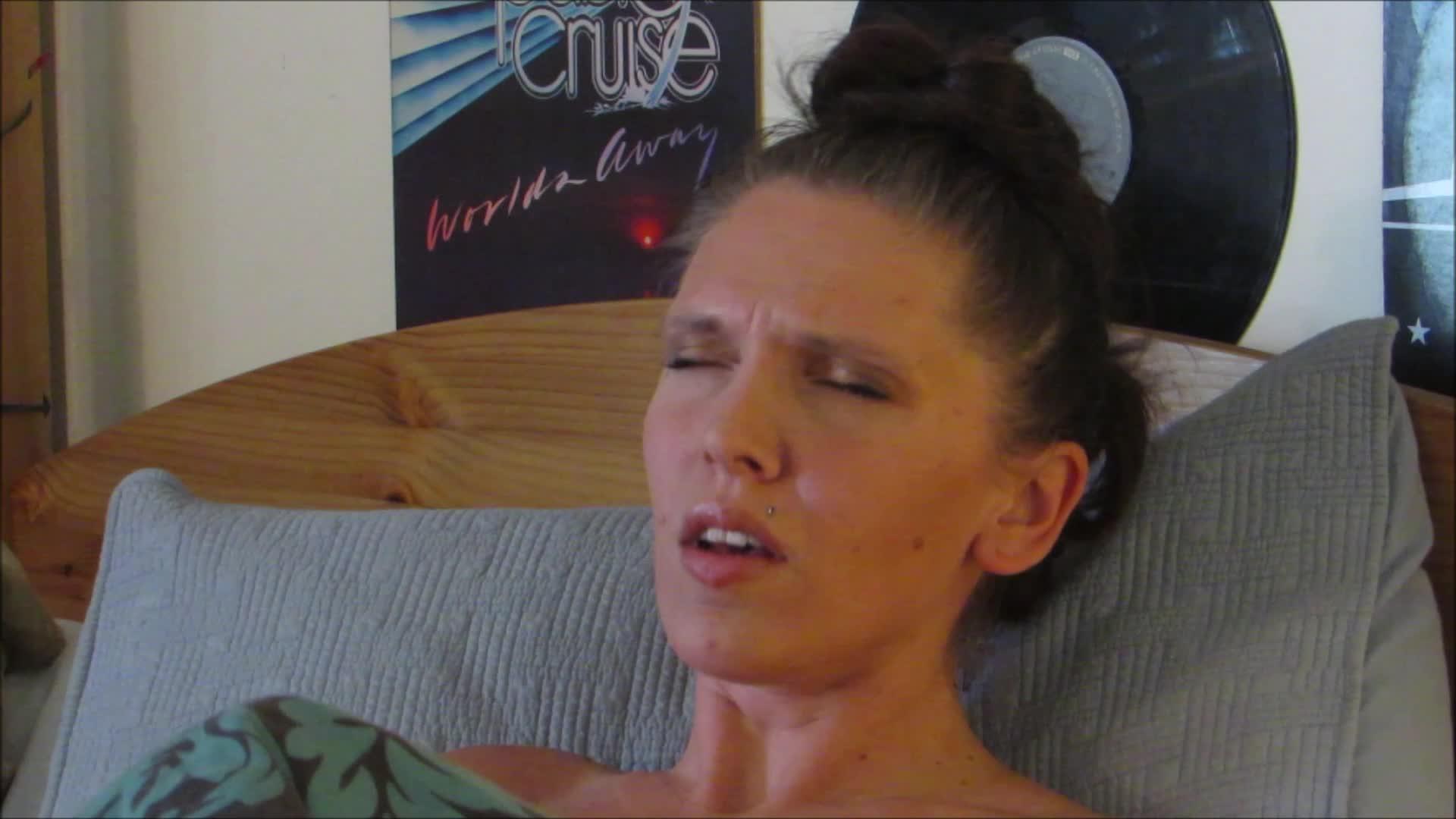 Katie Blackwater's vid