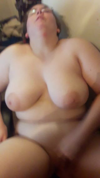 Curvy_Cutie'd vid