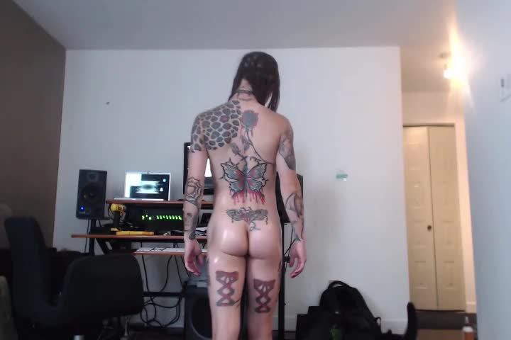 image I spied milf on her bedroom she masturbate