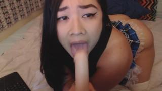 Kira Raye'd vid
