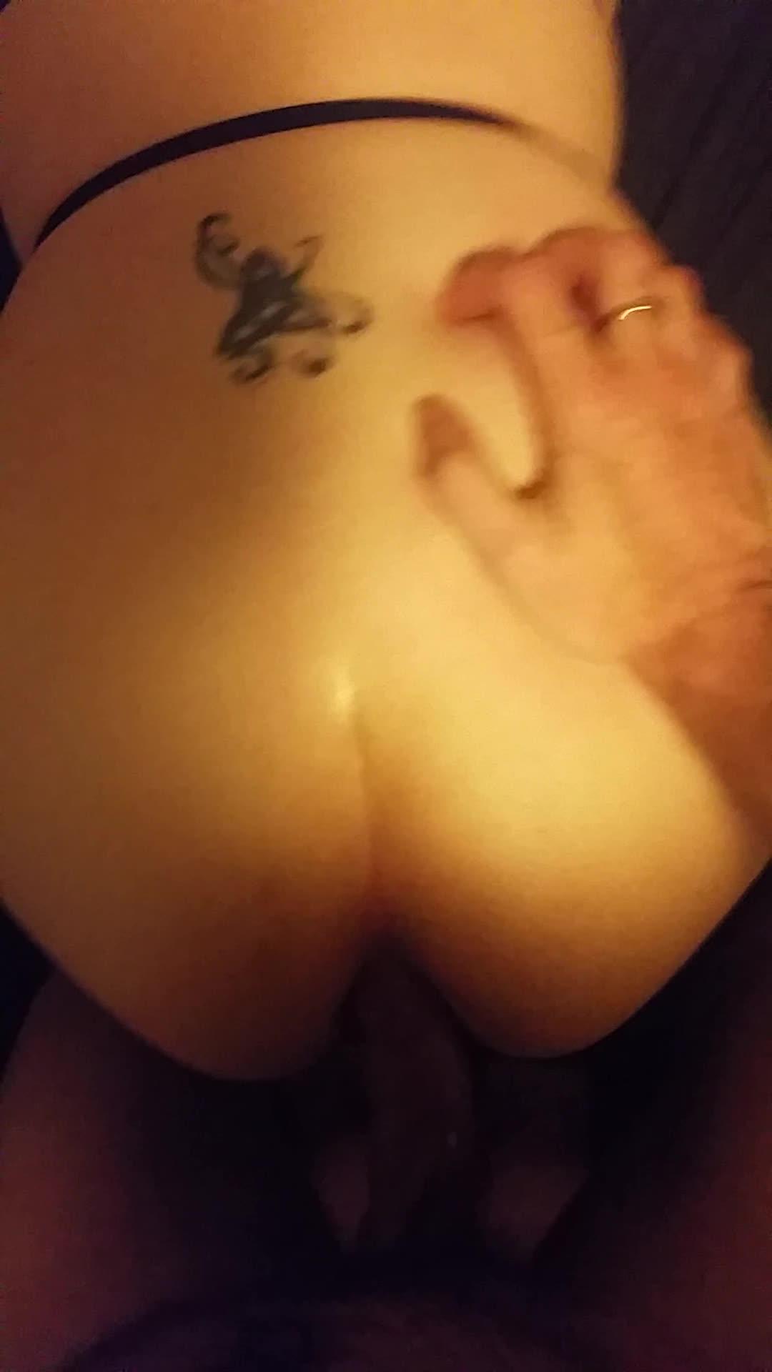 Devon_Havoc'd vid