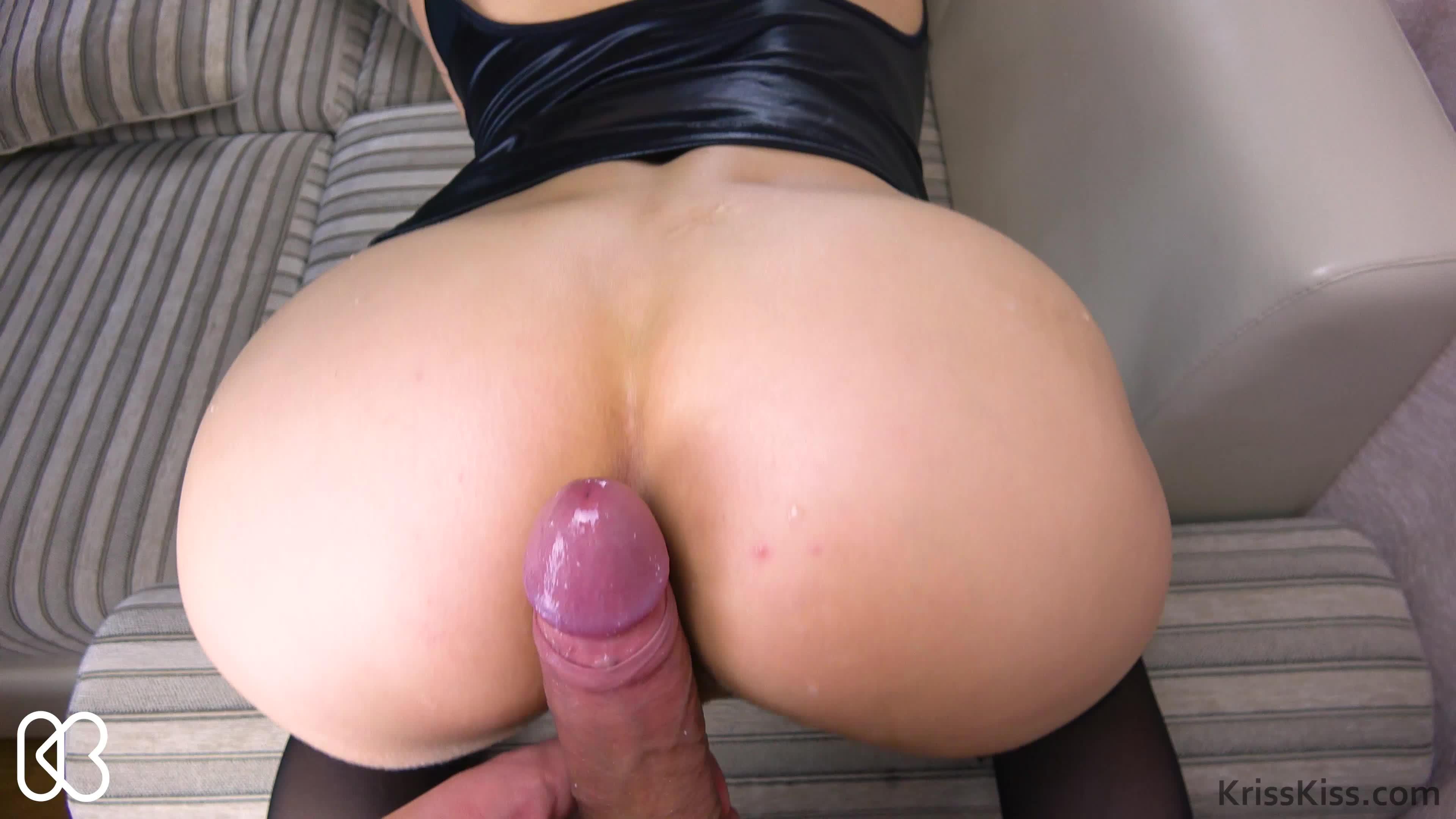 Big Ass Tits Teen Webcam She