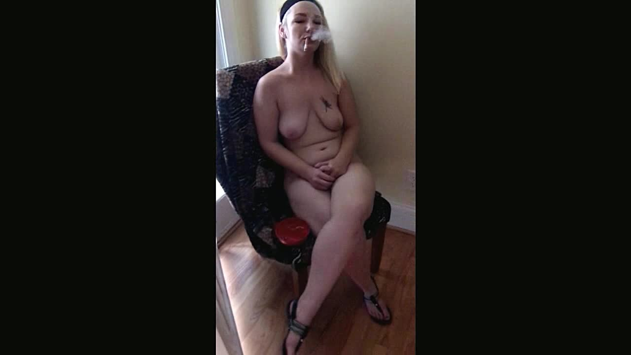 Kyra Brooks'd vid