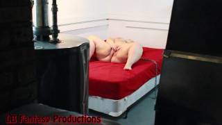 LBfantasyProductions'd vid