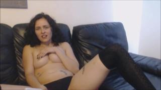 Lexilady22'd vid