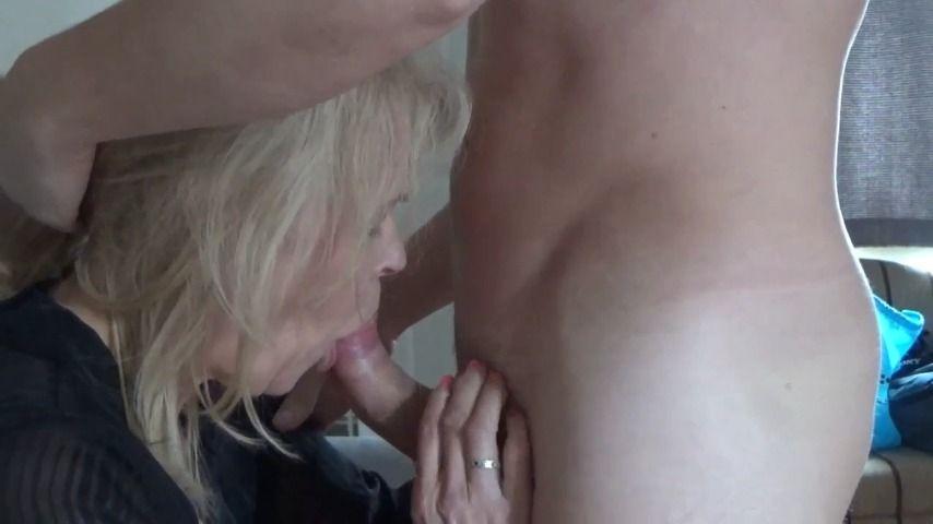 LadySextasy'd vid