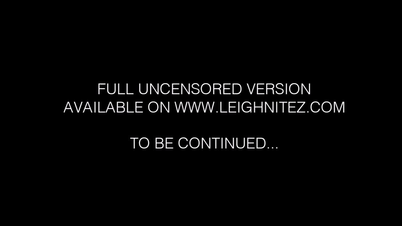 Leighnitespecialz'd vid