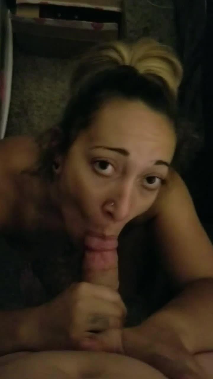 Leona Dulce'd vid