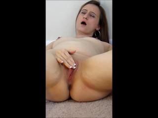 LexieBlair'd vid