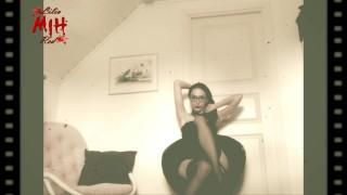 Lilia_Mih_Red'd vid