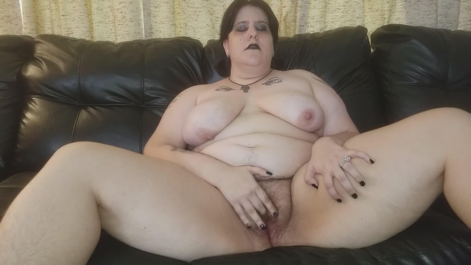Lilith6669'd vid
