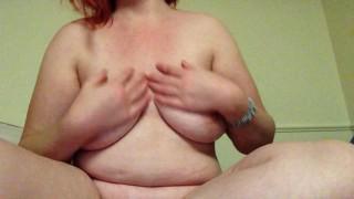 LillianGrey_'d vid